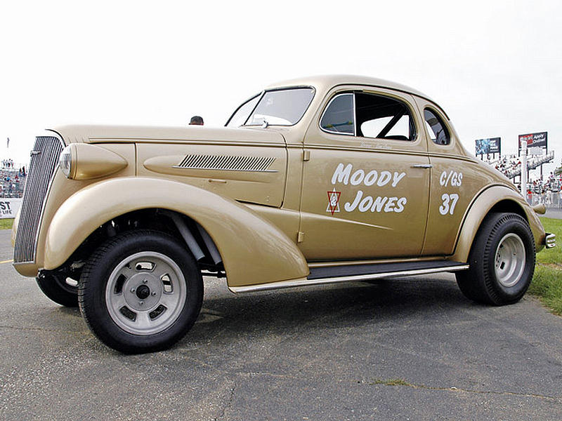 37 Chevy Gasser http://marsh-racing.com/willys63.htm
