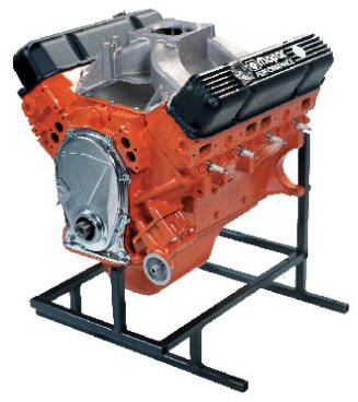 mopar crate engine 360 for sale discussions at automotive com